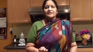 kathirikai pitla recipe in tamil by gita iyer