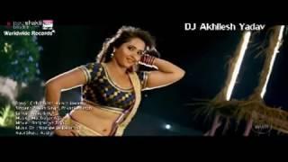 A Rani Hamahu Overload Bani HO awa Dha Li DJ Akhilesh Yadav MP4 DJ simple Remix Song
