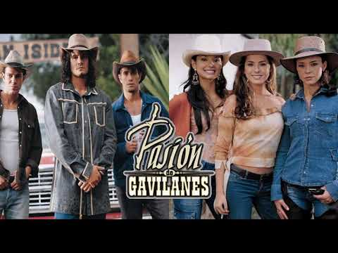 Pasion De Gavilanes Musica Incidental Guitarra 2 Kchito Leal Youtube