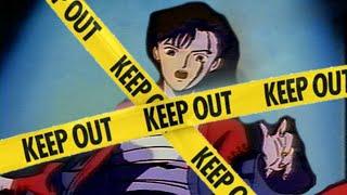 The Anime With Zero Clips or Screenshots Online | Hana no Asuka Gumi 2