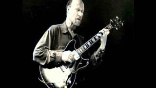 2) Migrations - John Scofield Trio Featuring Chris Potter