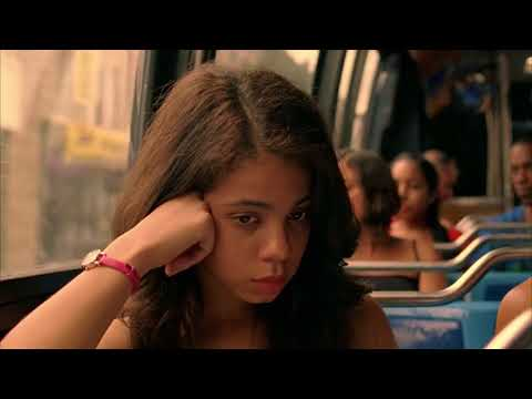 BabyGirl (full movie)