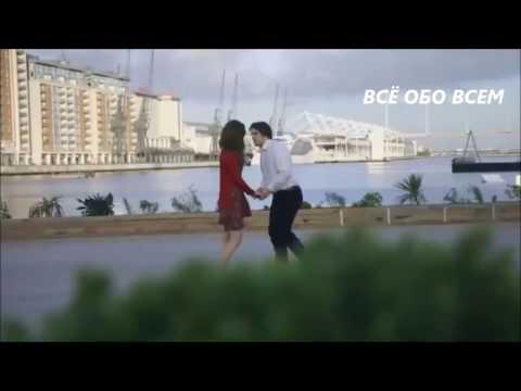 Смотреть сериал Зайцев +1 онлайн бесплатно 1, 2 и 3 сезон