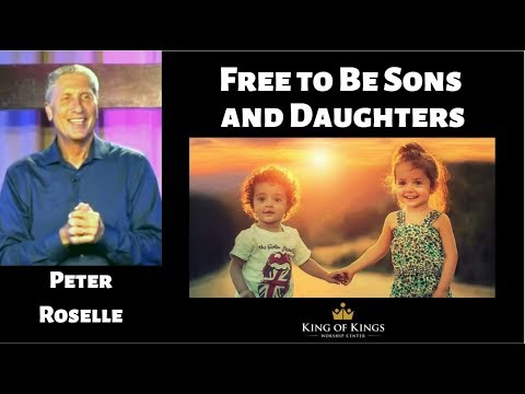 peter-roselle:-free-to-be-sons-&-daughters