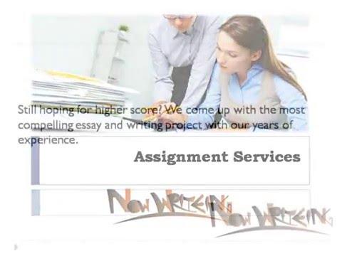 custom creative writing ghostwriter websites for school