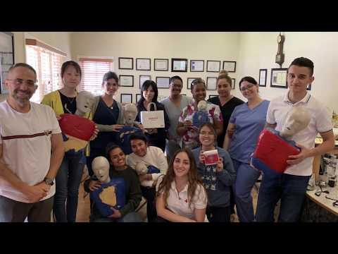 Affordable Weekend Dental Assisting School   Dental Assisting School   Affordable Dental Schools LA