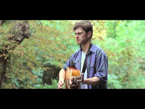 VANCE JOY - FROM AFAR - CITY SESSIONS