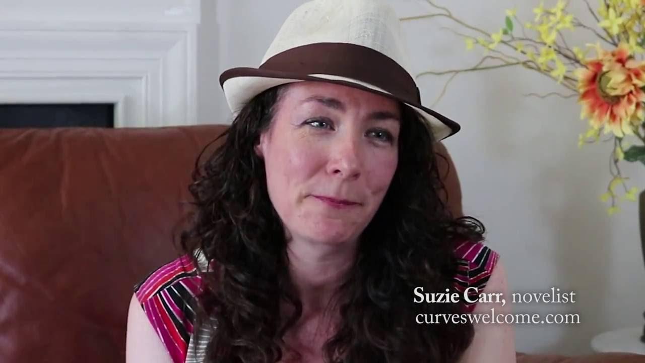 lesbian romance: the beauty of women in love - youtube