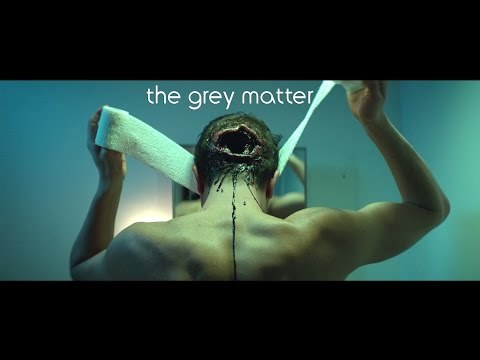 The Grey Matter - Short Film