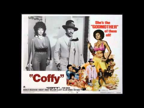 Discussion about Coffy