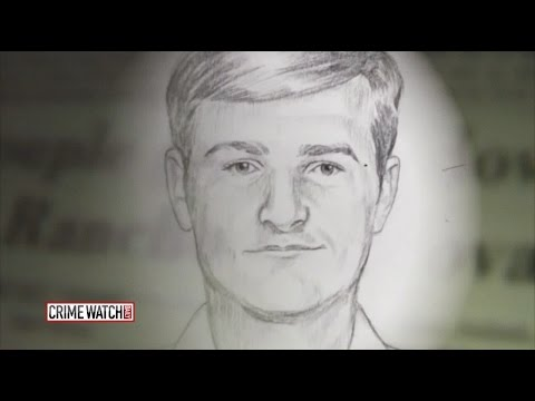 Unsolved: California's 'East Area Rapist' Remains at Large (Part 4) - Crime Watch Daily