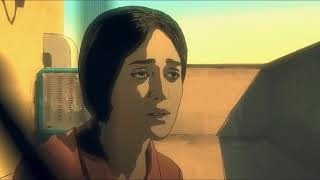 Video TEHRAN TABOO (ein Film von Ali Soozandeh)   im kult.kino Basel download MP3, 3GP, MP4, WEBM, AVI, FLV November 2017