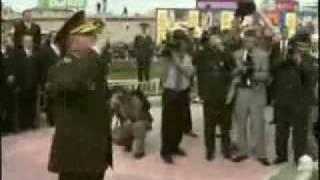 Türkiye'deki büyük tehlike: MUSTAFA KEMAL'İN PUTLARI