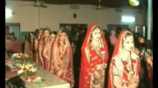 Beauty Parlour Competition in Sylhet