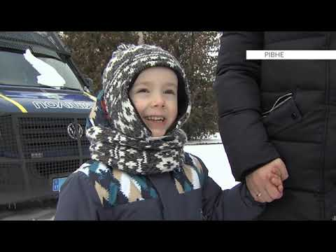 Телерадиокомпания «ГРАД»: Единая страна 12.01.2019