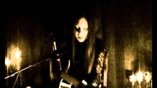 Aythis - Wolfsmond (2012)