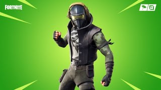 ✅ NEW SKIN DETERMINATION FORTNITE CAVALEIRA RUBRA IN SHOP NEW SHOP OF ITEMS FORTNITE UPDATED TODAY