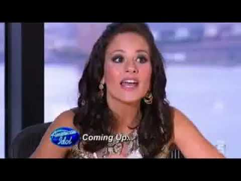 Download American Idol Season 9, Episode 1, Boston Auditions