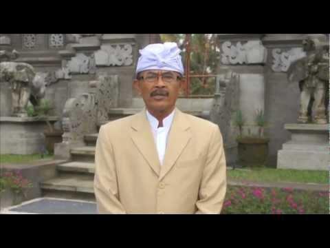 11-11-11 One day in Pemuteran, Bali.mov