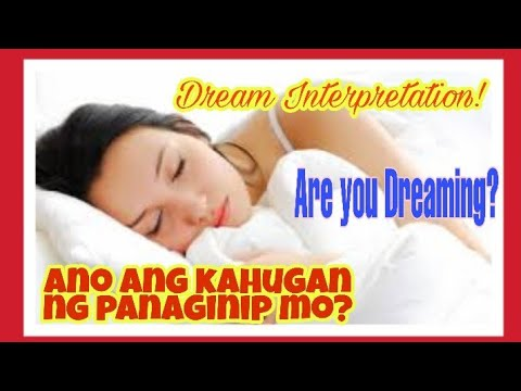 dream-interpretation:-dreams-of-being-naked