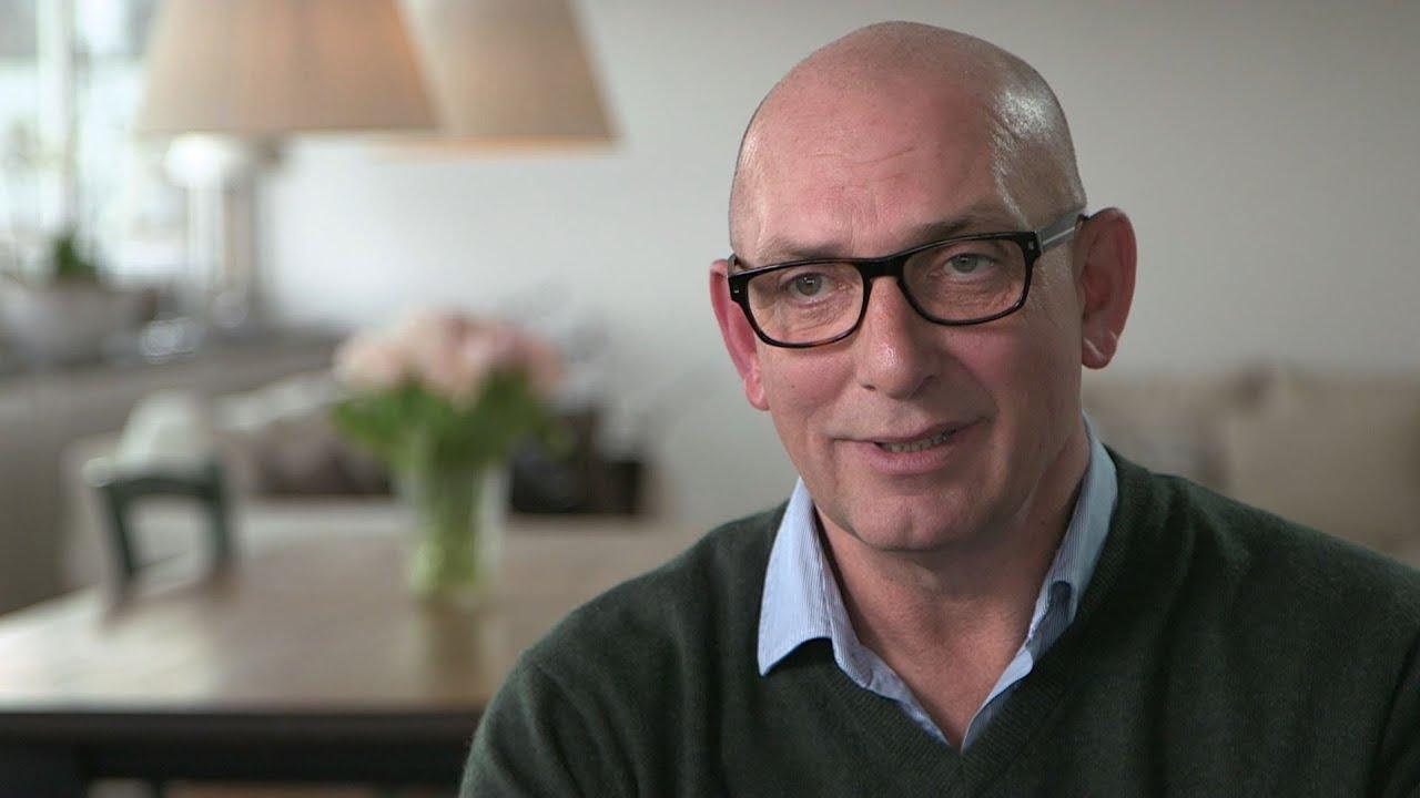 Interview med Jesper Nygart om Nygart