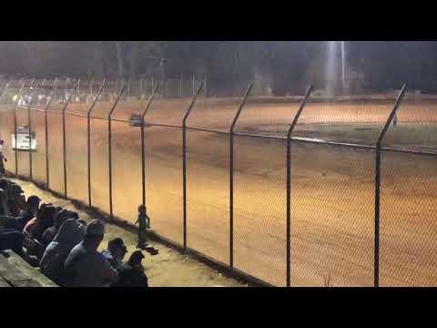 4/6/19 Limited Sportsman Harris Speedway