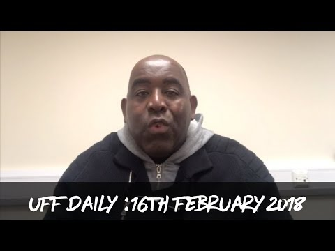 Arsenal Freeze Out Ostersund | Celtic Beat Zenit | FA Cup Preview - UFF Daily