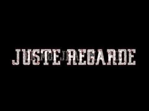 GUIGZ - Regarde Moi (REMIX Still Fresh-S.pri Noir-Demande-Moi)