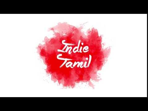 Indie Tamil - Logo