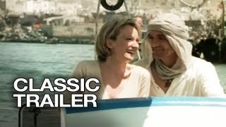 And Now... Ladies and Gentlemen... (2002) Official Trailer #1 - Jeremy Irons Movie HD