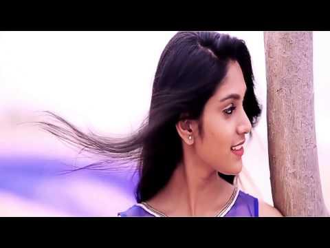 Naa Sahasra Video Song From Yedhane Vadili Vellipomake Short Film