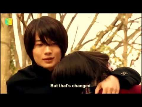 // Gakkou no Kaidan MV // ~ Magic