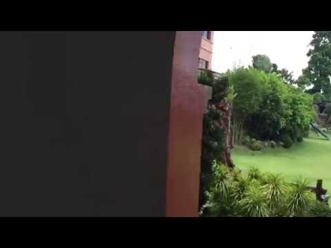 Ormoc villa hotel ormoc city Philippines