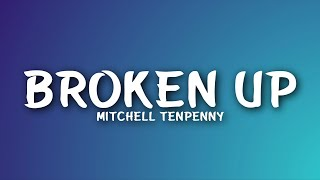 Play Broken Up