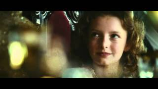 The Golden Compass | Trailer HD