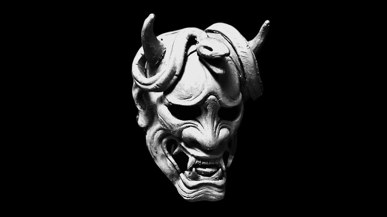 """*FREE* (HARD) Smokepurpp x Ski Mask Type Beat - """"Creature""""   DARK   Free Trap / Rap Instrumental"""