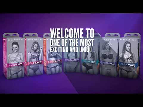 Porno Party #6 from YouTube · Duration:  1 minutes 14 seconds