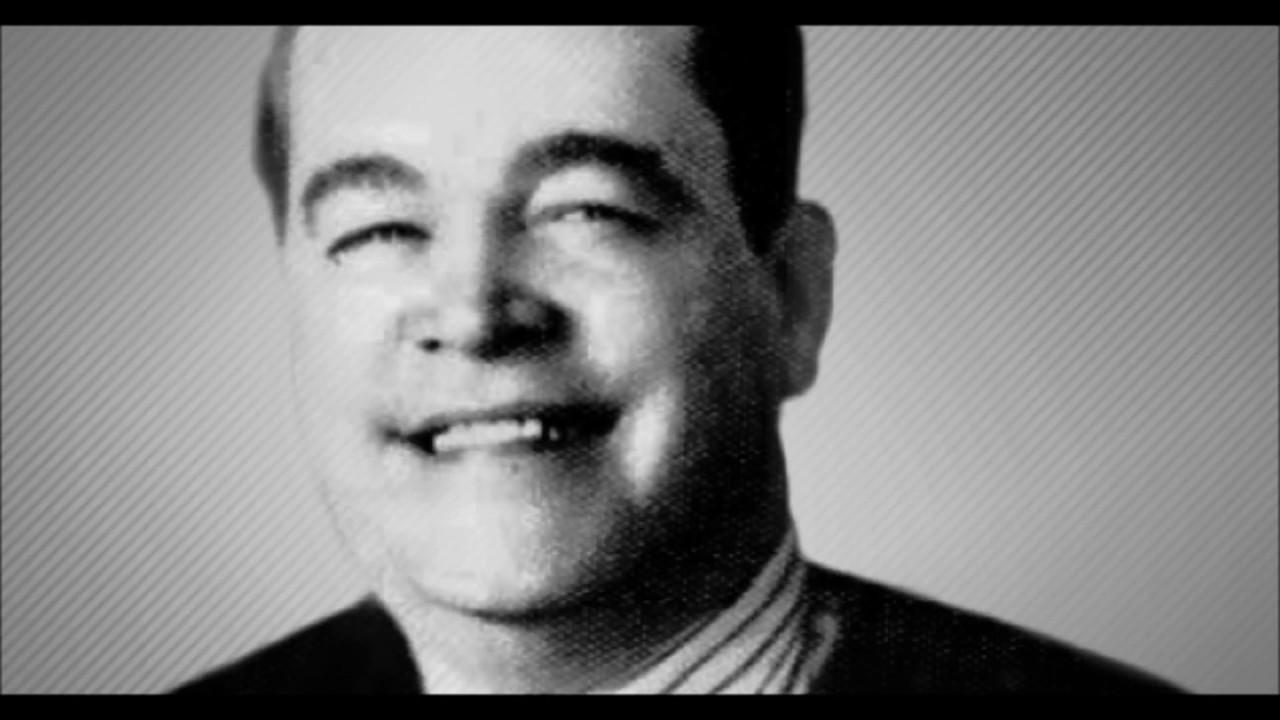 Francisco Alves: HÁ UMA FORTE CORRENTE CONTRA VOCÊ (Francisco Alves E