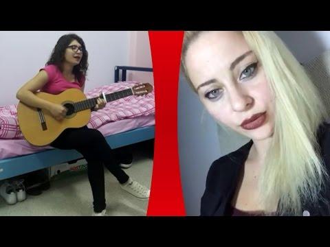 Karadeniz Müziği !