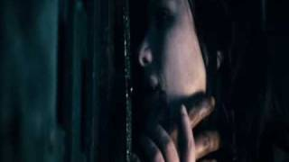 Within Temptation-Jillian (I