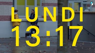 SKAM FRANCE EP.2 S7 : Lundi 13h17 - Juré craché