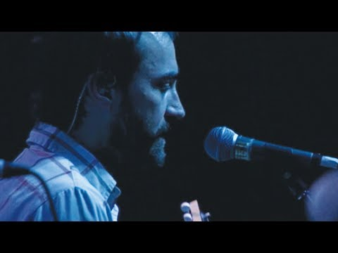 The Shins - Sleeping Lessons [Live at Crystal Ballroom]