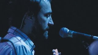 The Shins - Sleeping Lessons [Live at Crystal Ballroom]