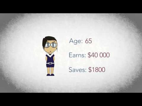 How To Double Your CPP Pension Income