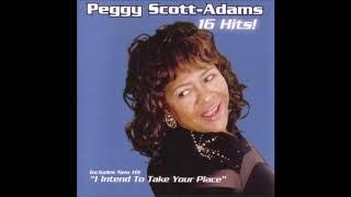 (0.13 MB) Peggy Scott - Adams    Bill & Life After Bill Mp3