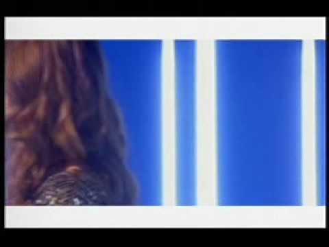 Hayley Westenra sings Songbird