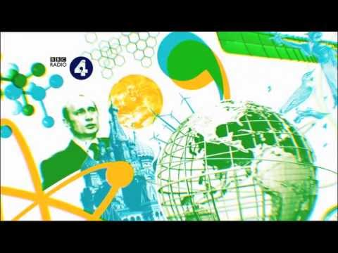 Discover more from Radio 4