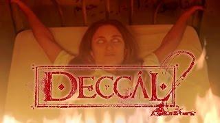 Deccal 2 - Fragman | 16 Haziran 2017