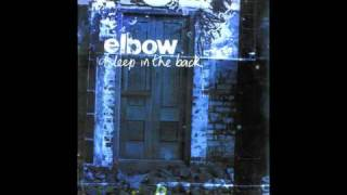 Watch Elbow Cant Stop video