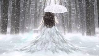 First Snow - Clint Mansell